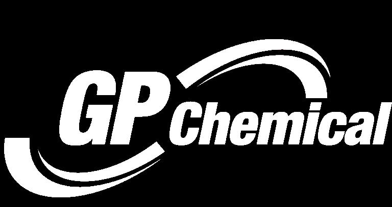 GPChemical-logo
