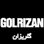 golrizan-retina
