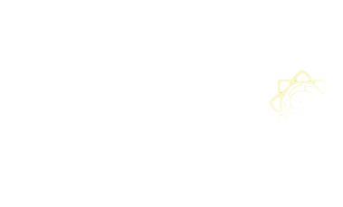 logo-etehadieh