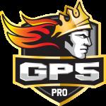 logo gp5