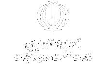 logo-sanat-madan