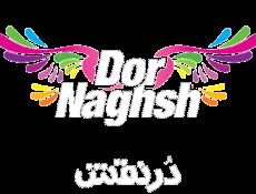 dornaghsh logo